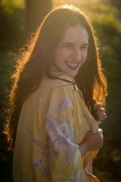 Rebe Portrait (2)