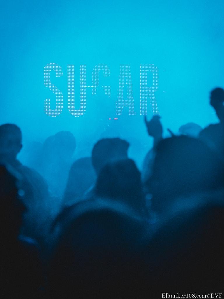discoteca-sugar-5