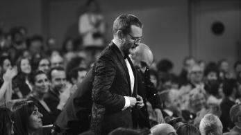 Mestre Mateo 2017 (28)