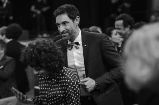 Mestre Mateo 2017 (39)